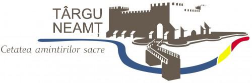 Cetatea Targu Neamt Sacru